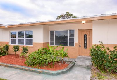 2301 Juanita Avenue Fort Pierce FL 34946