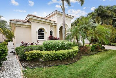 8108 Laurel Ridge Court Delray Beach FL 33446
