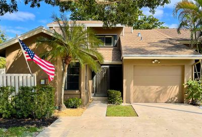 22420 Thousand Pines Lane Boca Raton FL 33428