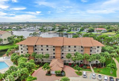 2201 Marina Isle Way Jupiter FL 33477