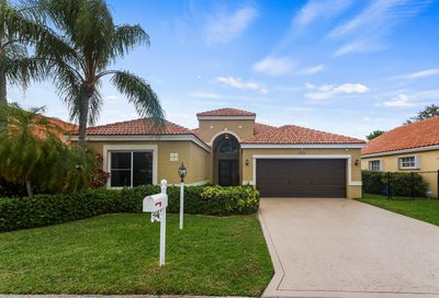 227 NW 117th Way Coral Springs FL 33071