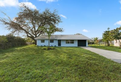 3514 Roselawn Boulevard Fort Pierce FL 34982