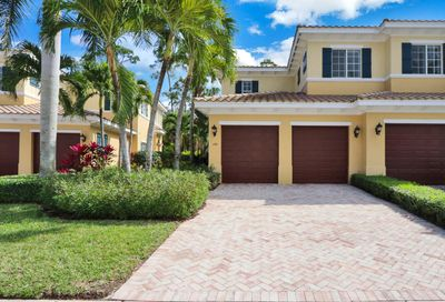 348 Chambord Terrace Palm Beach Gardens FL 33410