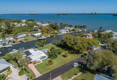 444 Waters Drive Fort Pierce FL 34946