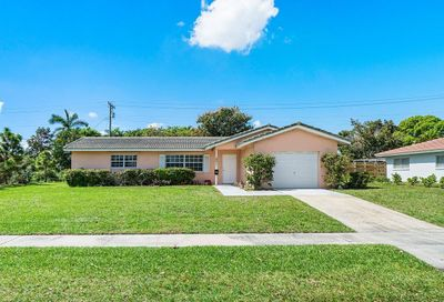 801 SW 12th Avenue Boca Raton FL 33486