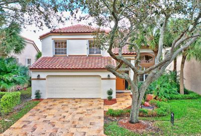 5563 NW 106th Drive Coral Springs FL 33076