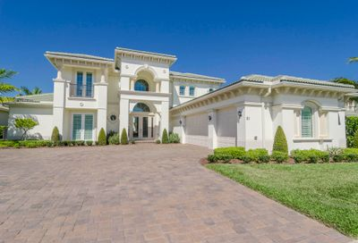 111 Elena Court Jupiter FL 33478