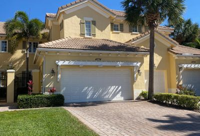 4774 Cadiz Circle Palm Beach Gardens FL 33418