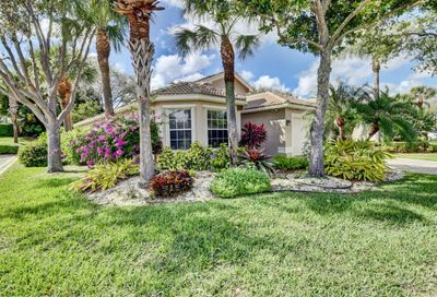 13075 Misty Gilbralter Way Delray Beach FL 33446