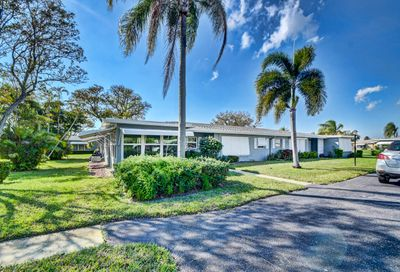 830 High Point W Drive Delray Beach FL 33445