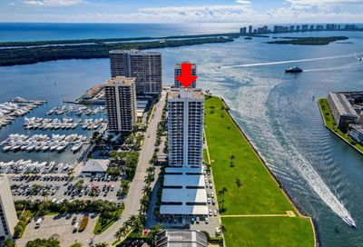 123 Lakeshore Drive North Palm Beach FL 33408