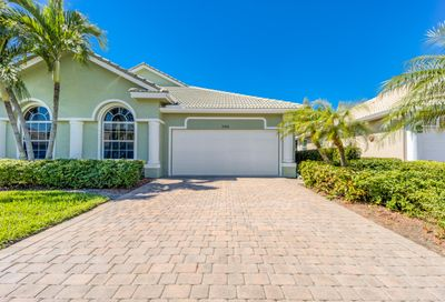 590 NW Red Pine Way Jensen Beach FL 34957