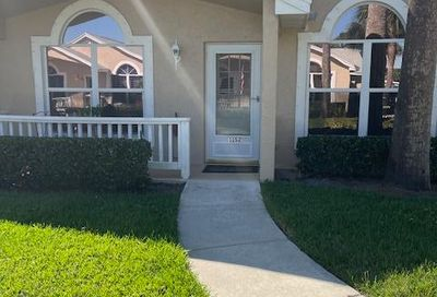 1152 NW Lombardy Drive Saint Lucie West FL 34986