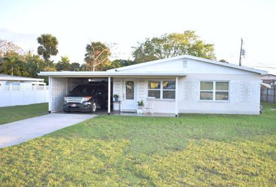 1618 NE Sunview Terrace Jensen Beach FL 34957
