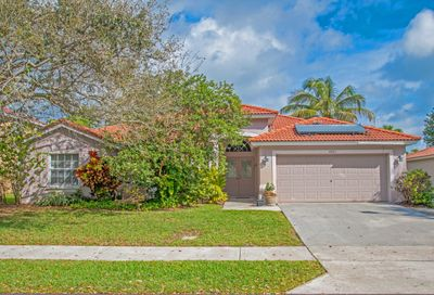 4823 S Lee Road Delray Beach FL 33445