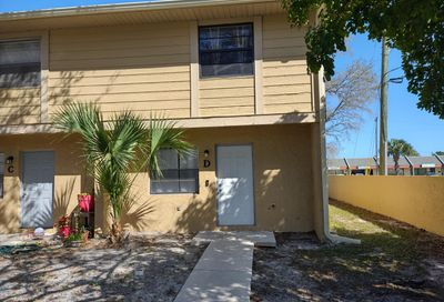2019 Oleander Boulevard Fort Pierce FL 34950