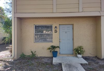 2018 S 10th Street Fort Pierce FL 34950