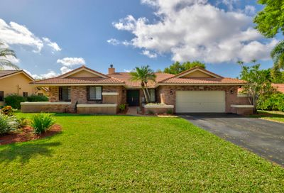 11140 NW 1st Court Coral Springs FL 33071