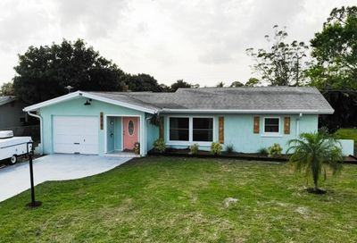 410 Willows Avenue Port Saint Lucie FL 34952