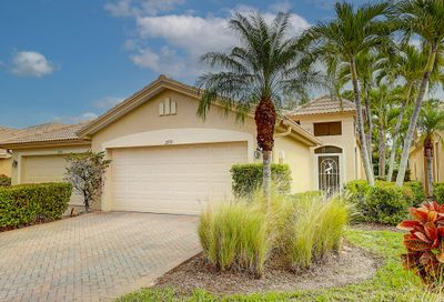 3771 NW Willow Creek Drive Jensen Beach FL 34957