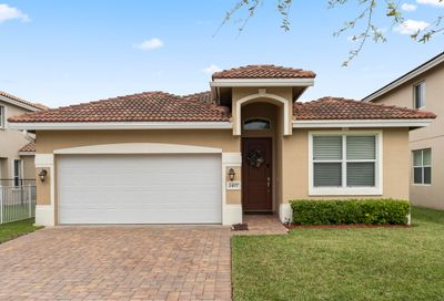 2477 SW Liberty Street Palm City FL 34990