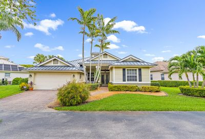8275 SE Governors Way Hobe Sound FL 33455