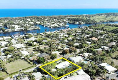 3210 Palm Drive Delray Beach FL 33483