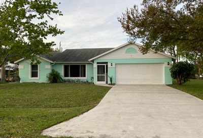 1173 SE Stewart Road Port Saint Lucie FL 34952