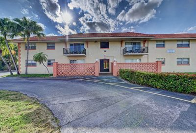 11606 NW 29th Street Coral Springs FL 33065