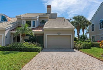 316 Spyglass Way Jupiter FL 33477