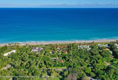 265 S Beach Road Hobe Sound FL 33455