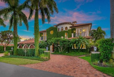 282 Princess Palm Road Boca Raton FL 33432