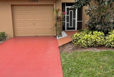11092 180th S Court Boca Raton FL 33498