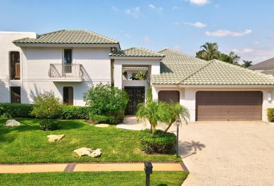 6881 Lions Head Lane Boca Raton FL 33496
