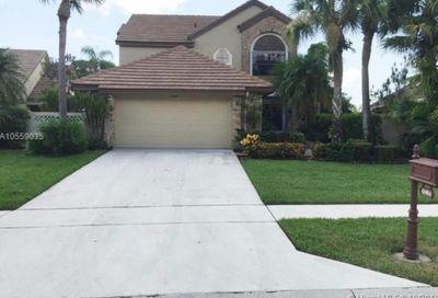 6804 Bitterbush Place Boynton Beach FL 33472
