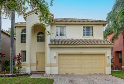 5129 Heron Place Coconut Creek FL 33073
