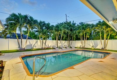 345 SW 14th Avenue Boynton Beach FL 33435