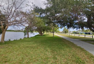 2004 Lake Osborne Drive Lake Worth Beach FL 33461