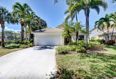 1183 Canoe Point Delray Beach FL 33444