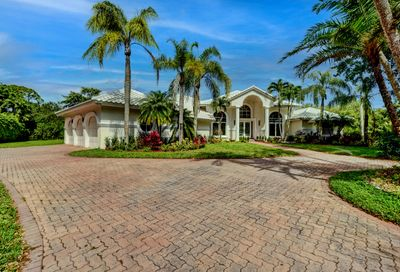 7513 NW 47th Drive Coral Springs FL 33067