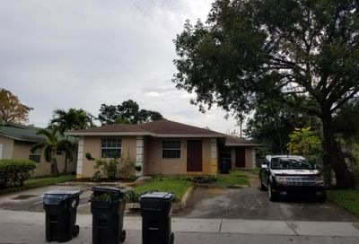 836 NW 3rd Avenue Fort Lauderdale FL 33311