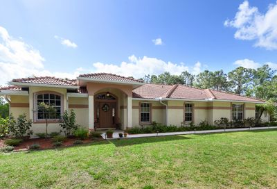 2705 SE Ranch Acres Circle Jupiter FL 33478