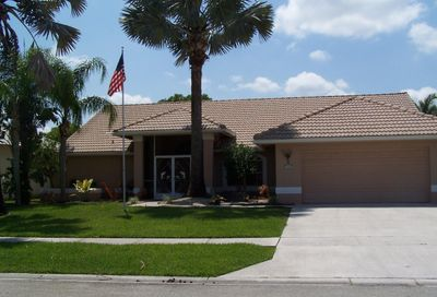 6453 Blue Bay Circle Lake Worth FL 33467