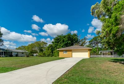 1782 SE Elkhart Terrace Port Saint Lucie FL 34952