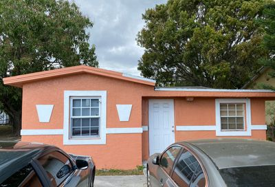 2841 NW 15th Street Fort Lauderdale FL 33311