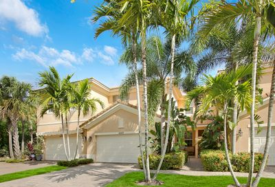 5097 Dulce Court Palm Beach Gardens FL 33418