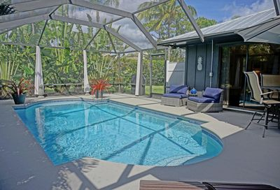 548 NE Bayberry Lane Jensen Beach FL 34957