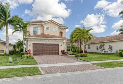 175 Lucia Court Jupiter FL 33478