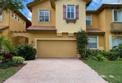 5794 NW 119th Terrace Coral Springs FL 33076