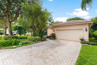 11463 Lanai Lane Boynton Beach FL 33437